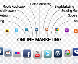 Latest Online Marketing Strategies