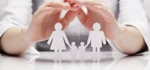 4 Tips To Find The Best Family Law Attorney