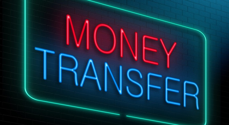 Our Independent Review Of Money Transfer Business
