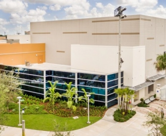 Florida Gre4 Cardinal Benefits Of Green Building Constructionen Building weston