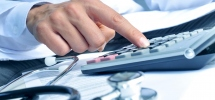 5 Ways Outsourcing Medical Bill Benefit Your Practice