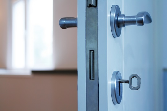 Adding A Strong Window Lock To Your Home Security Plan
