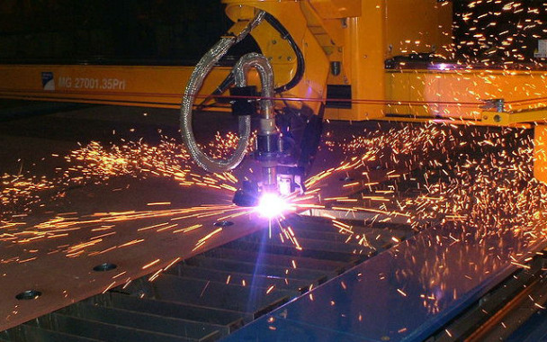 Top 3 Precision Metal Cutting Techniques