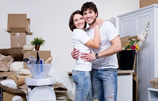 11 Things Every Newlywed Couple Needs In Their Home