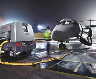 4 Tips For Aviation Ground Power Support Equipment