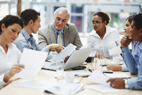 Improving Your Personal Skills In The Workplace