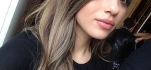 5 Questions To Ask Your Hair Colorist Before Coloring Your Hair