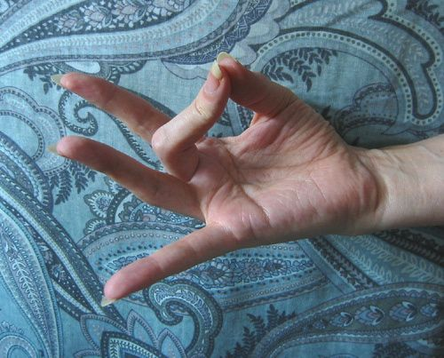 Powerful Mudras That Are Beneficial For Your Health