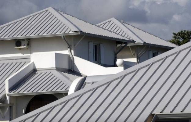4 Essential Questions You Need To Ask Your Gutter Contractor