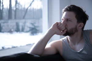 Cognitive Behavior Therapy: What Is It and How To Get The Best Out Of It