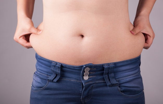 How SculpSure Can Help You Remove Fat & Slim Down Without Surgery