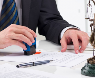 4 Tadpoles Having A Business Lawyer Will Be Of Great Advantage To Your Business