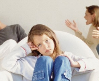 Everything A Father Needs To Know About Child Support