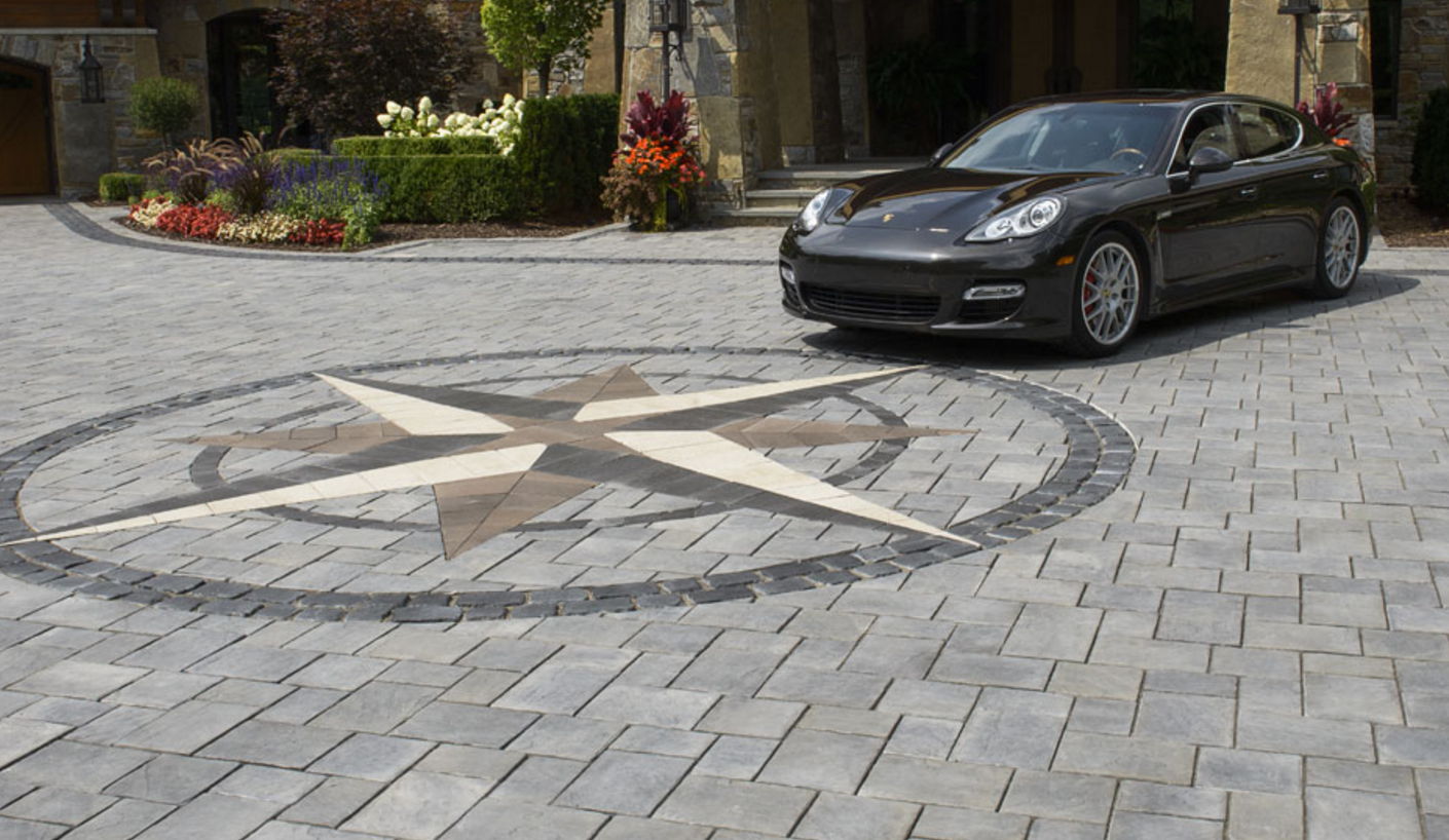 Why Most Building Owners Prefer Paver Driveways Over Others