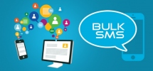 Why Should You Opt For Bulk SMS Services? How It Promotes Your Business?