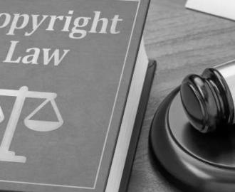 4 Benefits Of Copyright Infringement While Hiring Patent Trademark Attorneys