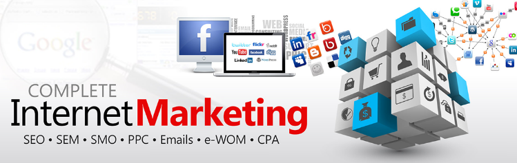 5 Strategic Tips To Internet Marketing