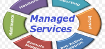 Opt For The Best IT Managed Services