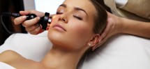 Improve Your Skin With The New Age Anti-Aging Procedure