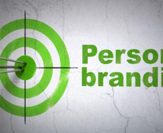 5 Positive Advantage To A Successful Personal Branding