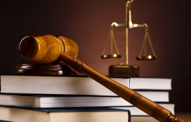 Why Is It Important To Have A Business Law Attorney?