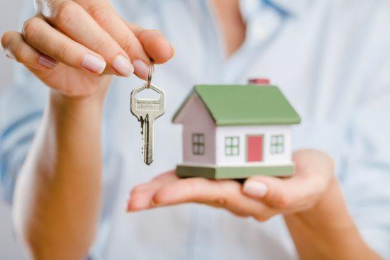Domestic/homeowner Conveyancing