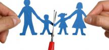 What Defines The Best Child Custody Lawyer