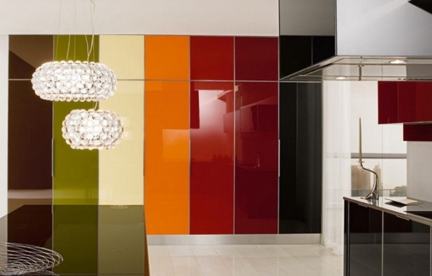 lacquered-glass