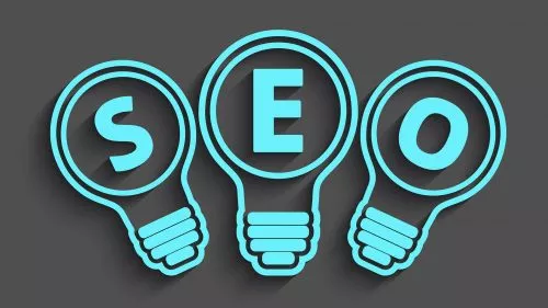 Why SEO Today Is Not As Cheap As It Used To Be