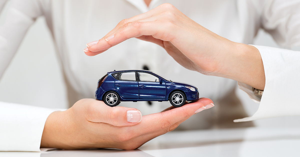 What Kind Of Insurance Is Best For Your Car?