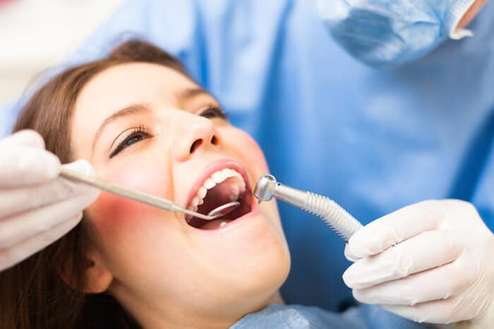 What Are The Advantages Of Regular Teeth Cleaning
