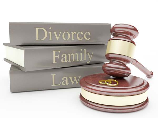 Top 3 Tips To Find The Right Divorce Attorney