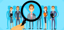 Benefits Of Sales Recruitment Tools and Services