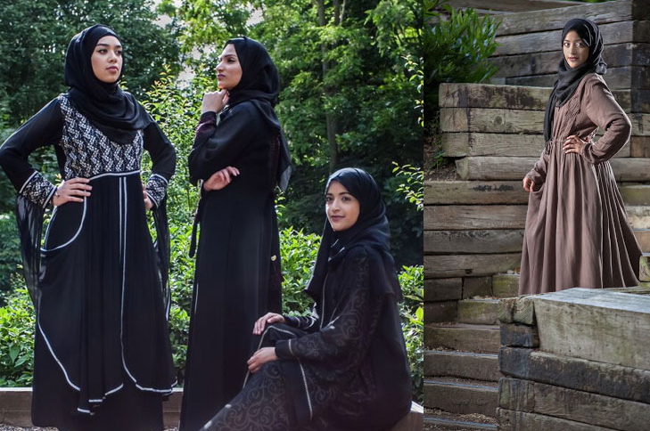 Things To Know Before Gifting Someone An Abaya Or Hijab