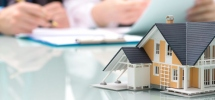 Why Home Insurance Is Must For Every Homeowners