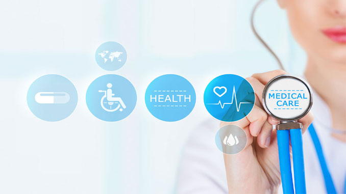 A Step-by-Step Guide On How Health Insurance Works