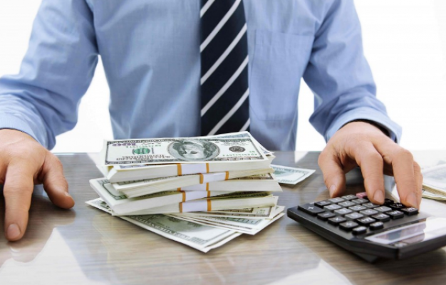What Are The Benefits Of Choosing A Hard Money Lender
