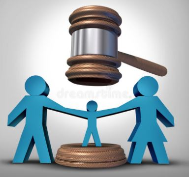 How A Child Custody Lawyer Can Support You For Your Child's Custody?