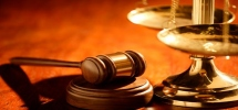 3 Situations Where You Need An Estate Litigation Attorney