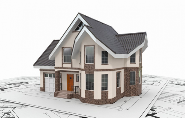 Designing Your New Home: 6 Reasons To Hire An Architect