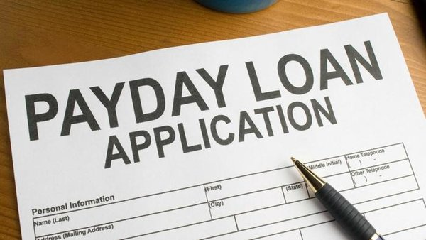 Things To Keep In Mind When Searching For A Payday Loan Lender