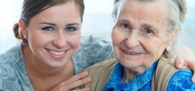 Why Home Care Services For Seniors Are Necessary