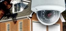 5 Best Outdoor Home Security Cameras