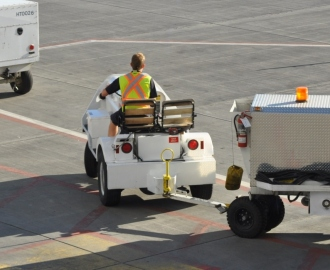Important Ground Support Equipment Inspections