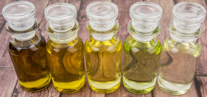 Carrier Oils: The Great Benefits, Types, And Uses