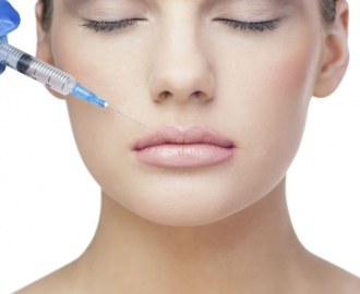 Learn The Benefits Of Dermal Fillers