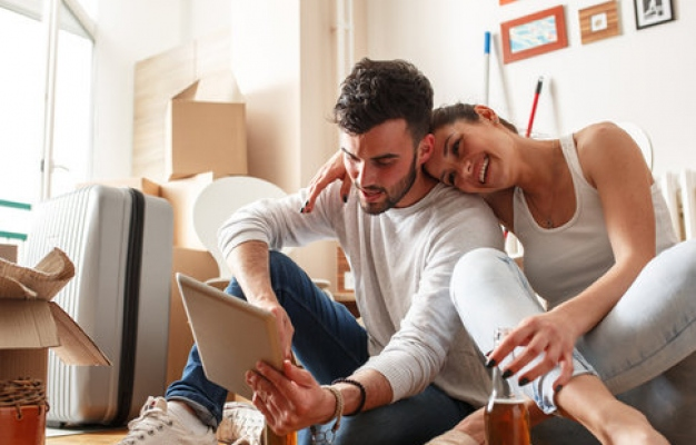 Roommate Hunting Tips For Apartment In Lafayette