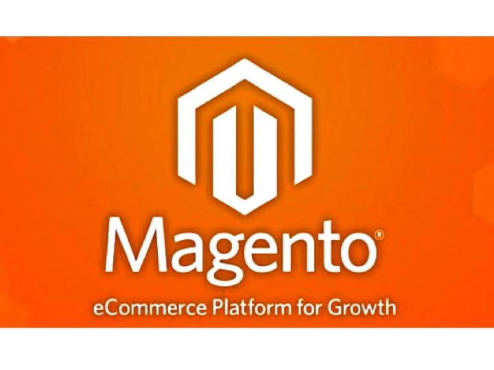 Magento Design Features Make It Best ECommerce Website Development Platform