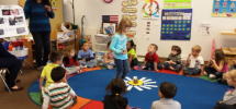 5 Surprising Benefits Of Starting A Day Care Center