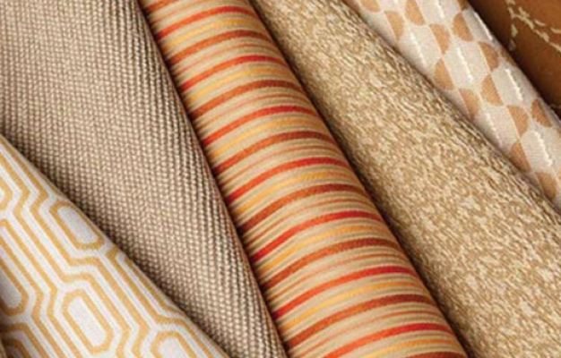 3 Biggest Mistakes To Avoid When Choosing Curtains For Your Home